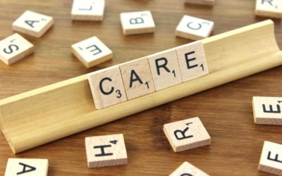 The changing face of health and social care