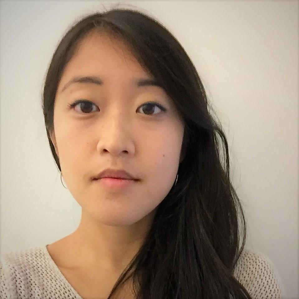 Charlotte Xiaou Wu
