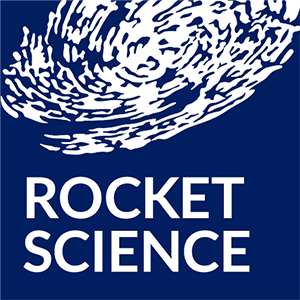 rocketsciencelab.co.uk