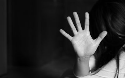 Domestic abuse and Covid-19 what next?
