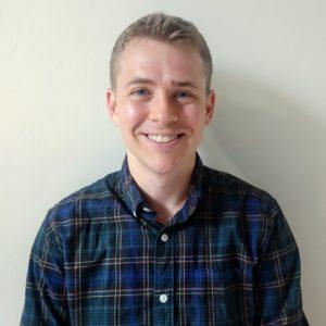 Dr Kyle Lee-Crossett