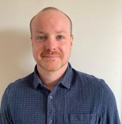 Profile picture of Jamie Moffat
